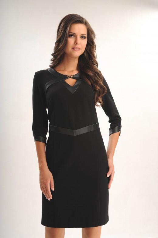 Платье М-1033
