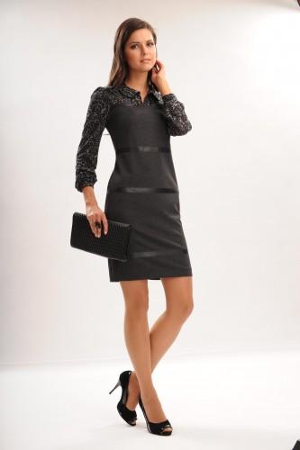 Платье М-902