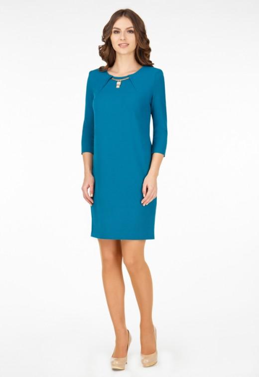 Платье М-1093