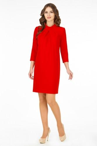 Платье М-1089
