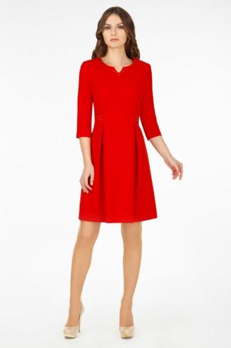 Платье М-945