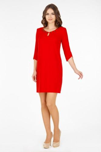 Платье М-1092
