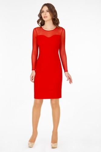 Платье М-1074