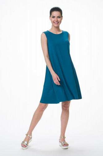 Платье   М-1356