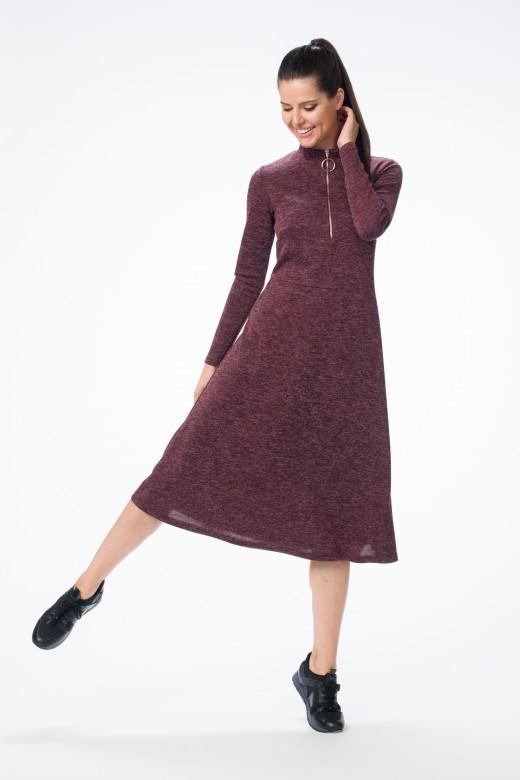 Платье М-1390