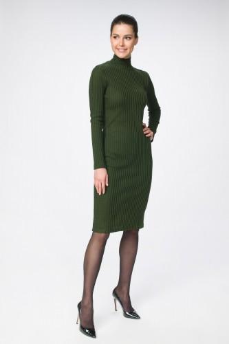 Платье М-1415 ассорти