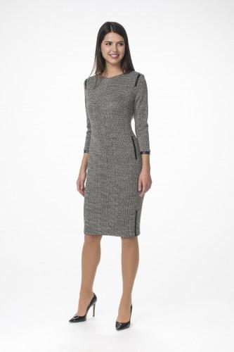 Платье М-1431