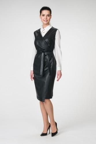 Платье М-1513