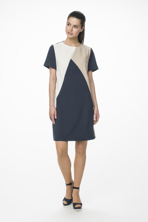 Платье М-1532