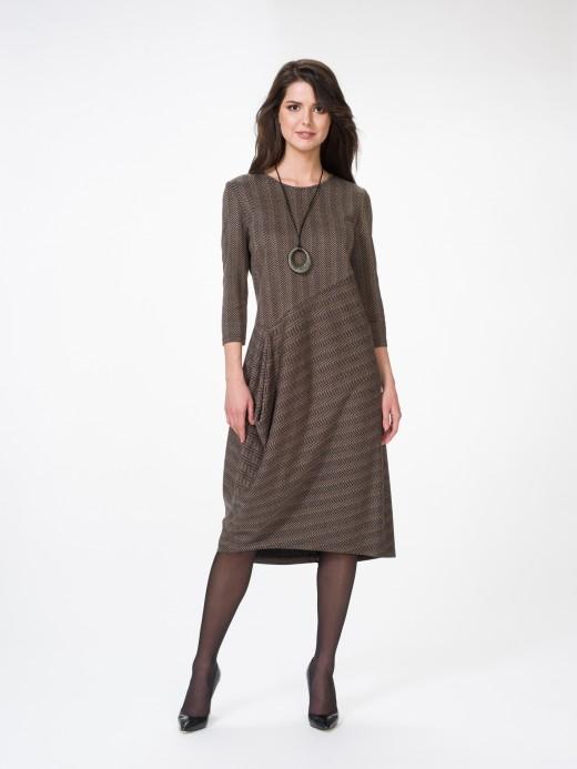Платье М-1557