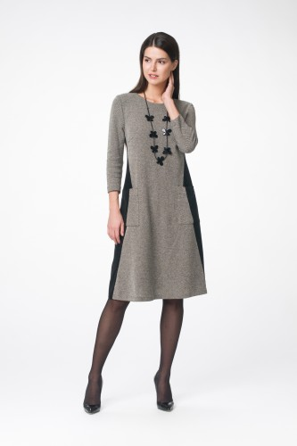 Платье М-1561