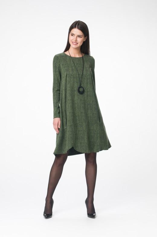 Платье М-1563