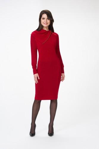 Платье М-1573