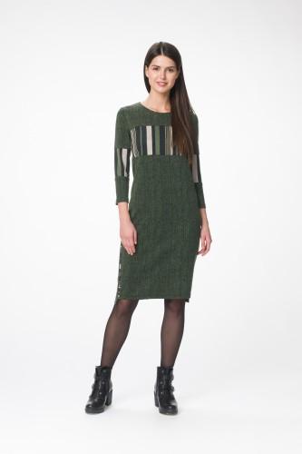 Платье М-1574