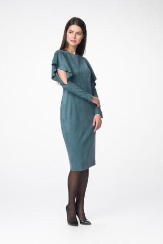 Платье М-1577