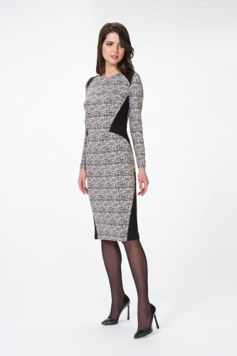 Платье М-1590