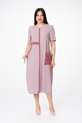 Платье М-1629