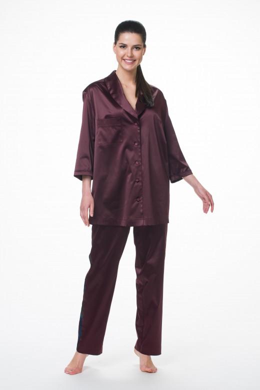 Пижама   М-1414
