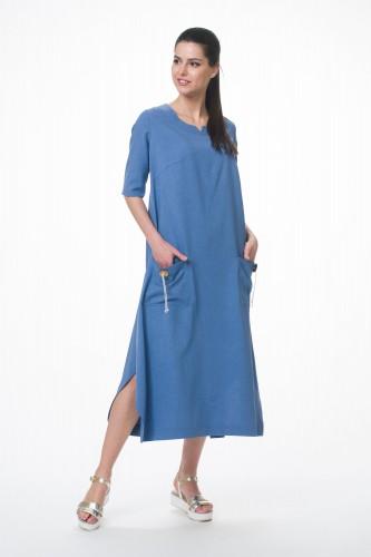 Платье   М-1182
