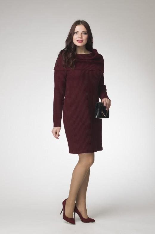 Платье  М-1292 Р.46-52