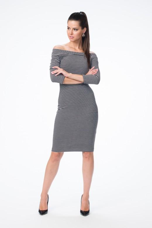 Платье М-1304