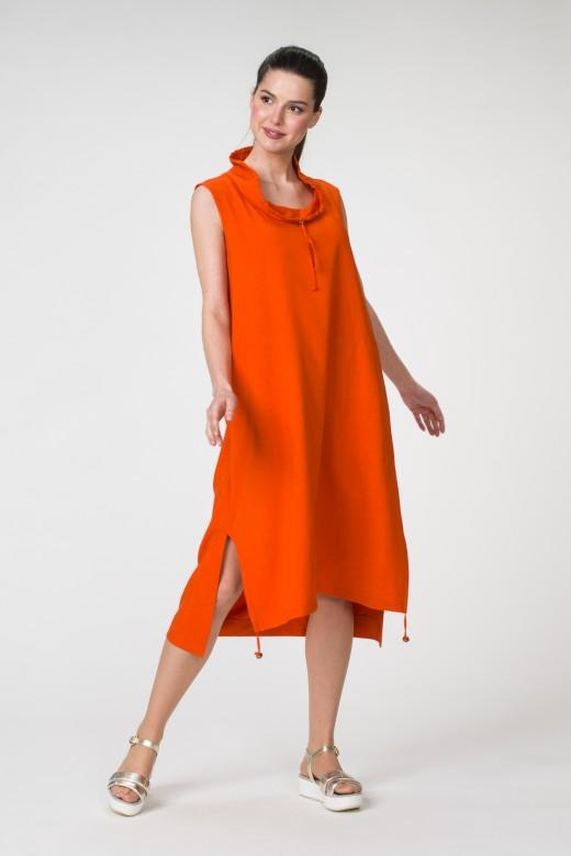 Платье М-1332