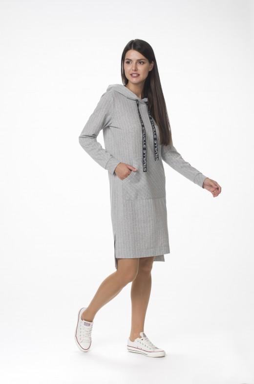 Платье М-1516