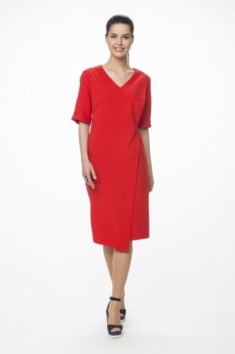 Платье М-1535