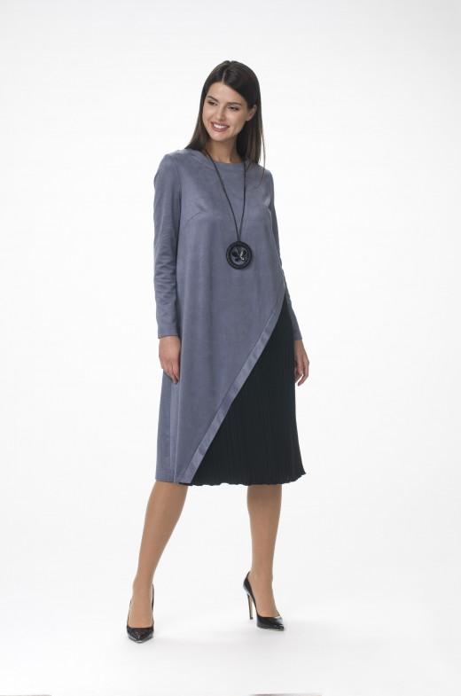 Платье М-1558
