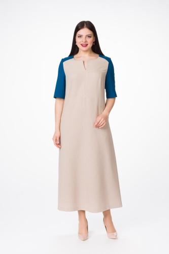 Платье М-1620
